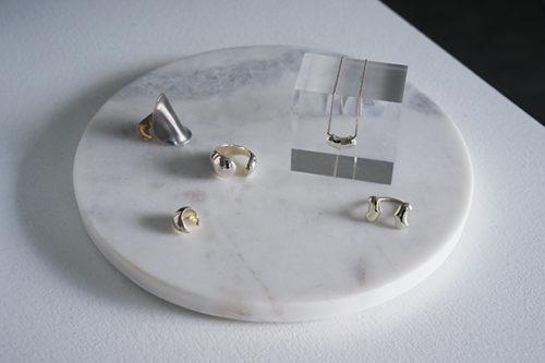neutra jewelry