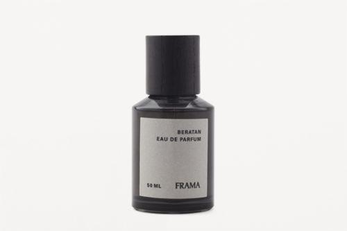 FRAMA フラマ BeratanEau de Parfum