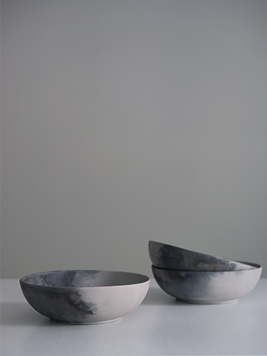 Made of Australia テーブルウェア Minimalist Dinnerware Range - Bowl