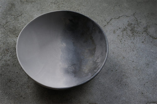 Made of Australia テーブルウェア