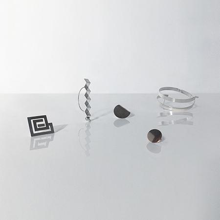 LOOP&BOX 通販 コンテンポラリージュエリー