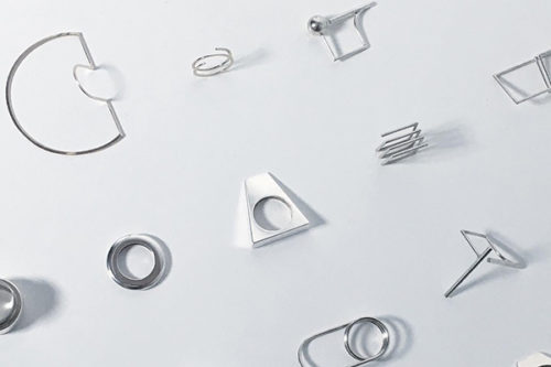 element 3 ブランド紹介 loop and box