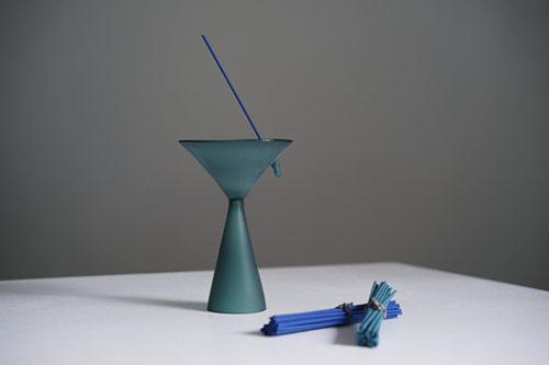 AO Incense Sticks
