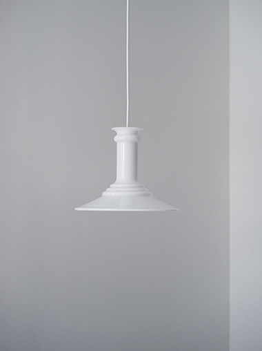 ホルムガード Holmegaard ヴィンテージペンダントランプ照明 Vintage