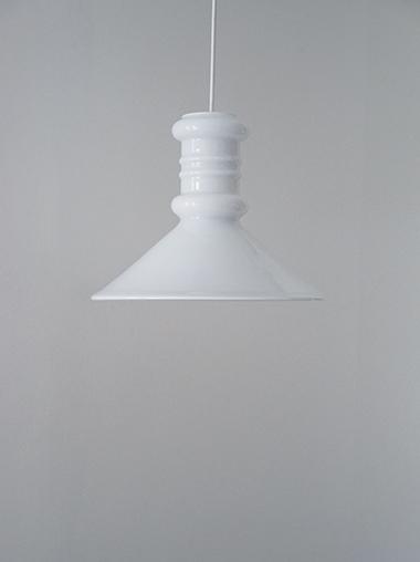 Holmegaard ホルムガード Apoteker Sidse Werner シセ・ヴェアナー 照明 Vintage